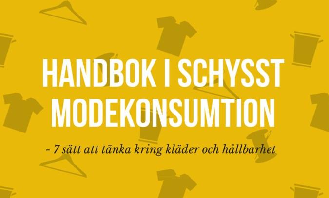 handbok_head
