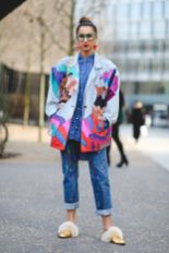 566339185694b76f38de01b74e413941--london-fashion-weeks-winter-style