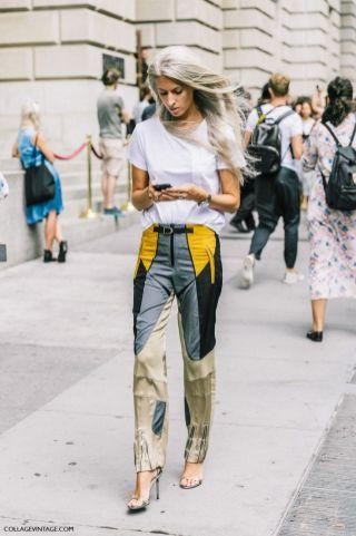 be216af5478c5d43aeb28ec045ff3611--ny-fashion-week-street-fashion