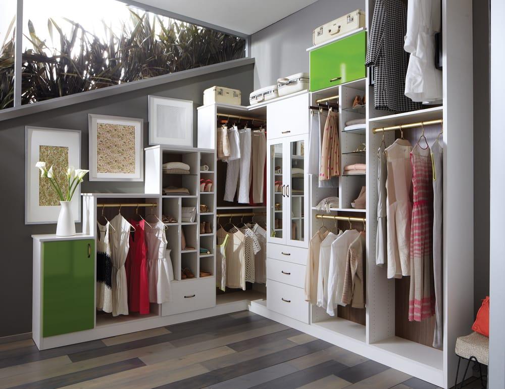 Garderobsrensning 2.0