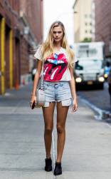 rs_634x1024-160908083056-634.Street-Style-NYFW-Rolling-Stones