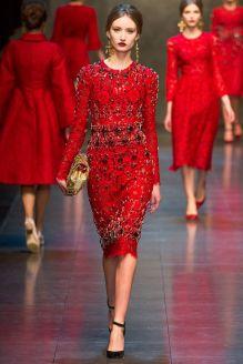 250ea35e8178ed49dc00dcc9f30c445c--dolce-gabanna-dolce-and-gabbana-dress