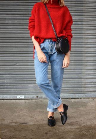 df2c4a57eaca4ba22f99c6e2d51f90fb--minimalist-fashion-winter-minimalist-style