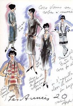 0158bd9c4ad6737c405150e5ea6086f4--fashion-sketchbook-fashion-sketches