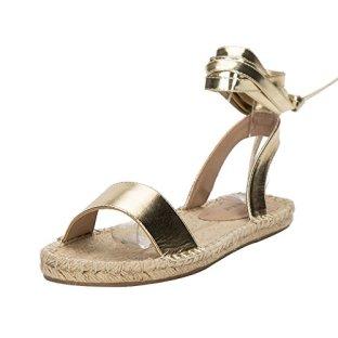 lala-ikai-platform-espadrille-sandals-orange-strappy-espadrilles-flats-lace-up-open-toe-sandal-holid__41YYcdPGBUL