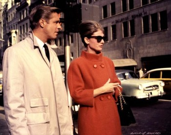 Holly-Golightly-and-Paul-Varjak-paul-varjak-and-holly-golightly-24466182-500-395 - kopia