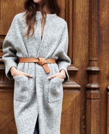 10 stylish ways to Belt up - TrendSurvivor