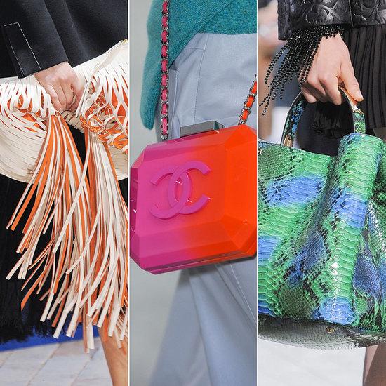 Best-Bags-Paris-Fashion-Week-Spring-2014