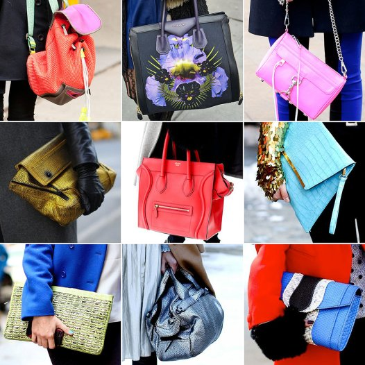 Best-Street-Style-Bags-Fashion-Week-Fall-2013