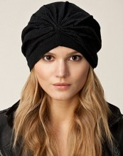 filippa-k-merino-knit-turban-1