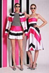 från style.com