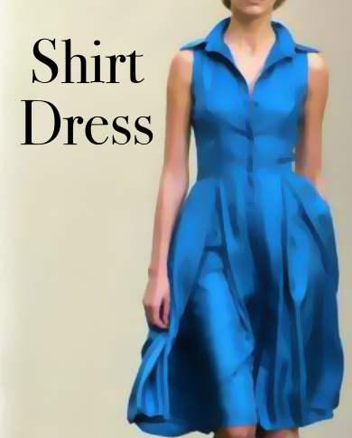 shirt-dress1
