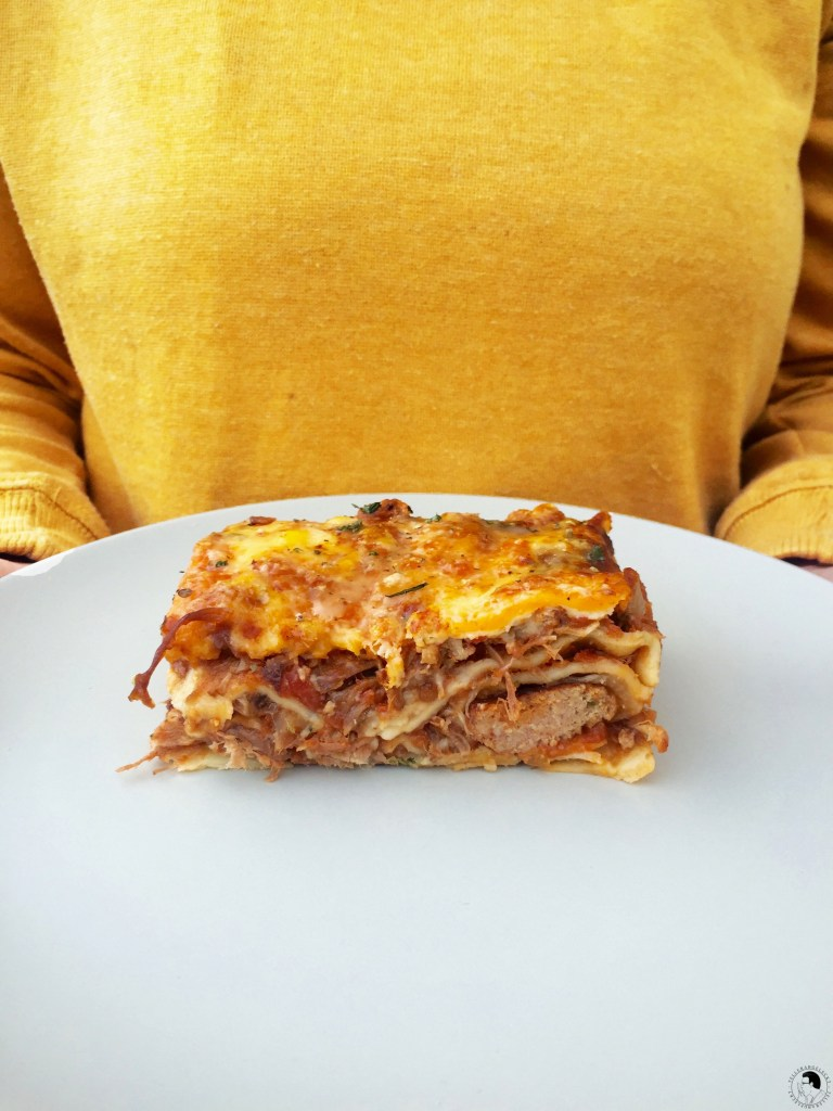 traditionelle-lasagne-aus-ragout