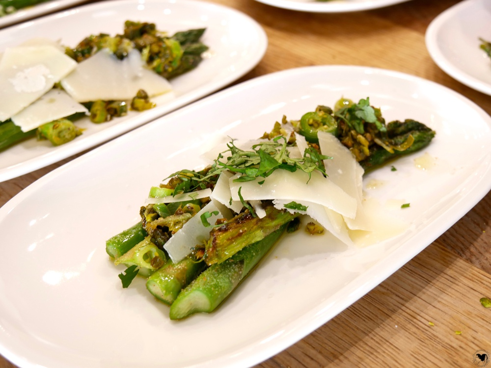 spargel-my-cooking-guide-tefal