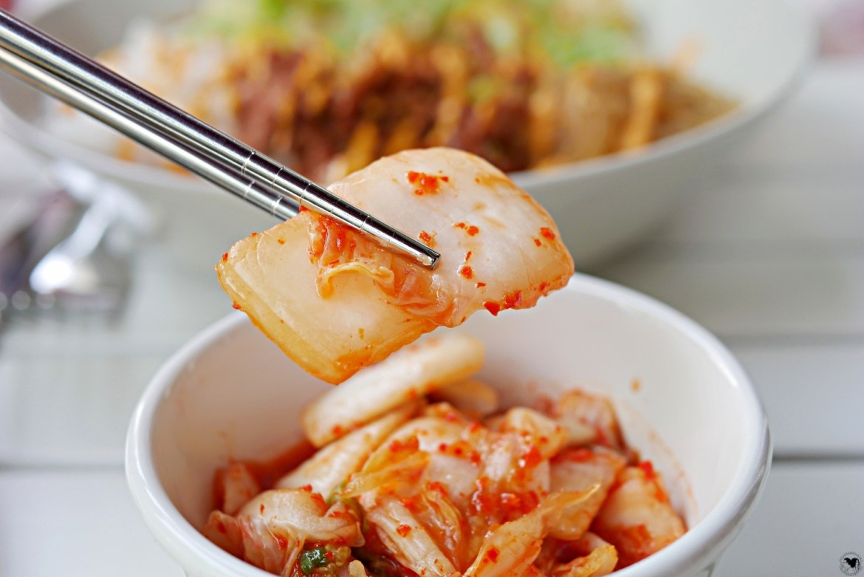 Jays in Rüttenscheid Kimchi