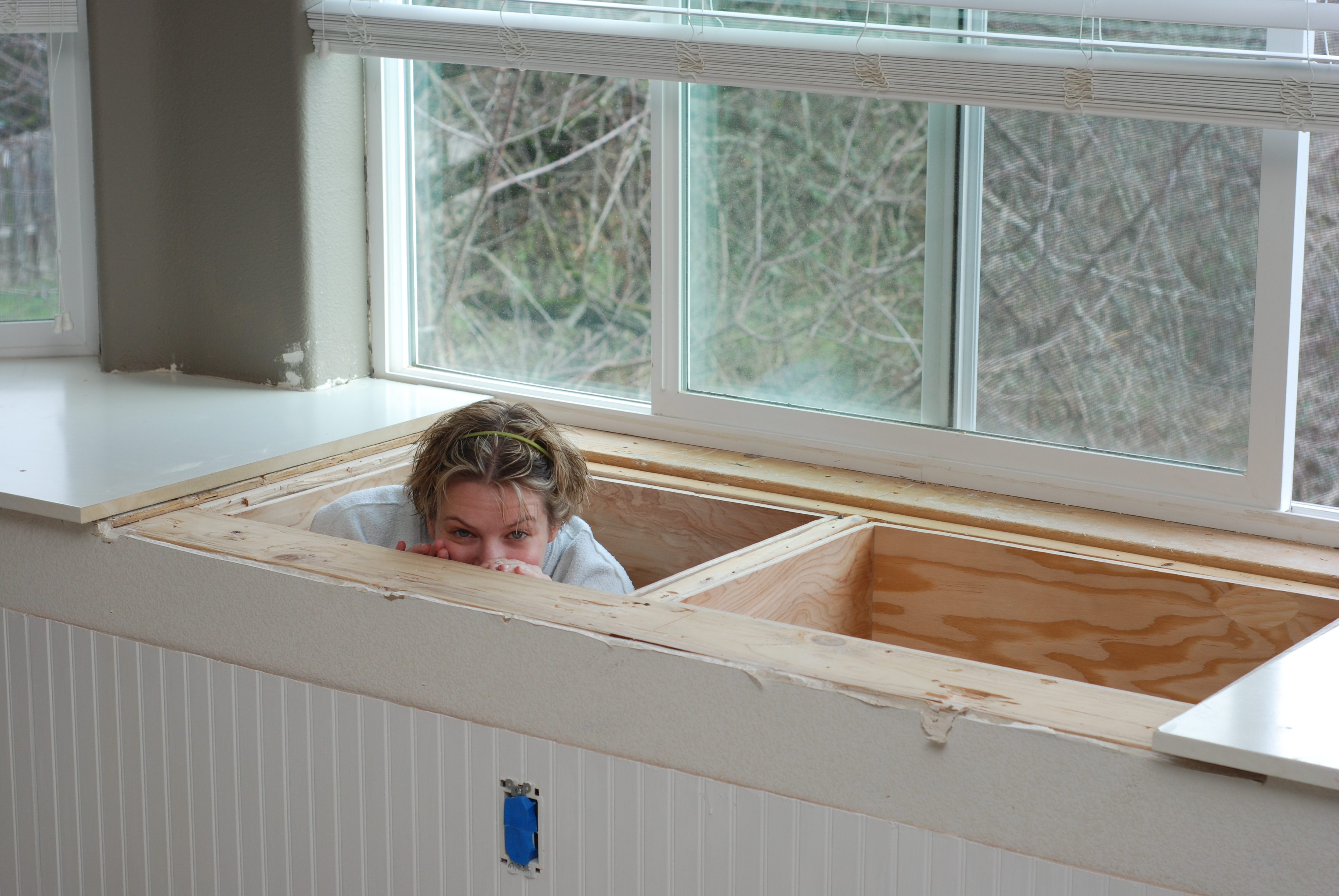 Giant Toy Box Plans Pdf Woodworking