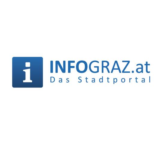 Info Graz