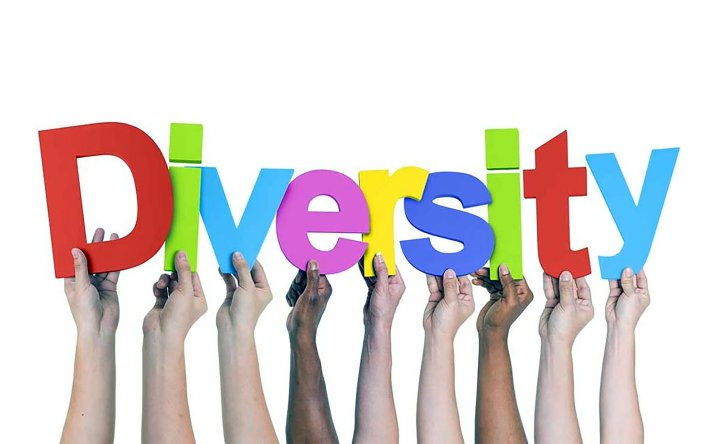 What we should know about Diversity and Inclusive Training work?