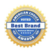 best brand logo national winner www.tellgrqade.com 200x200