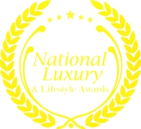 national luxury awards www.tellgrade.com