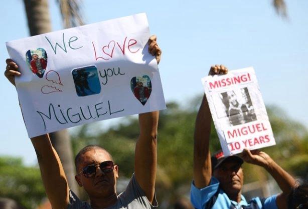 Court hears of circumstances surrounding #MiguelLouw's death