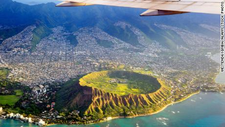 For the first time since the end of the Cold War, Hawaii will test nuclear sirens