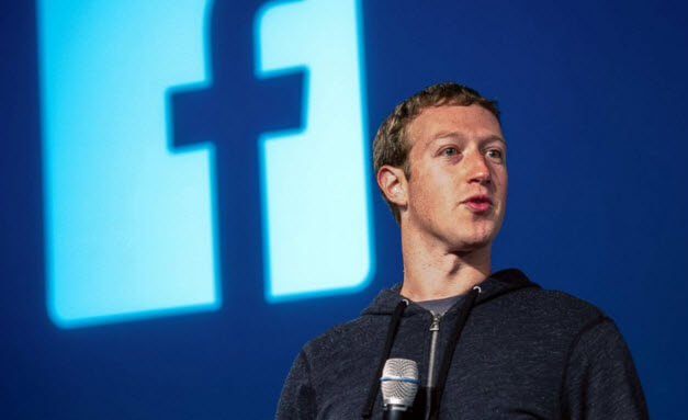 Facebook Founder's Post Shows Why Jewish Muslim Relations Are Fundamental to Protect