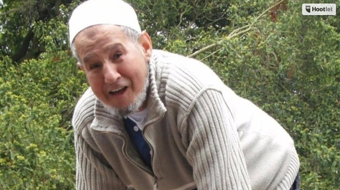 The Mushin Ahmed trial: when anti-Muslim hate turns to murder