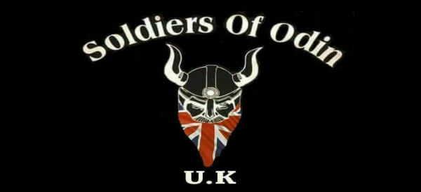 how to join soldiers of odin ontario