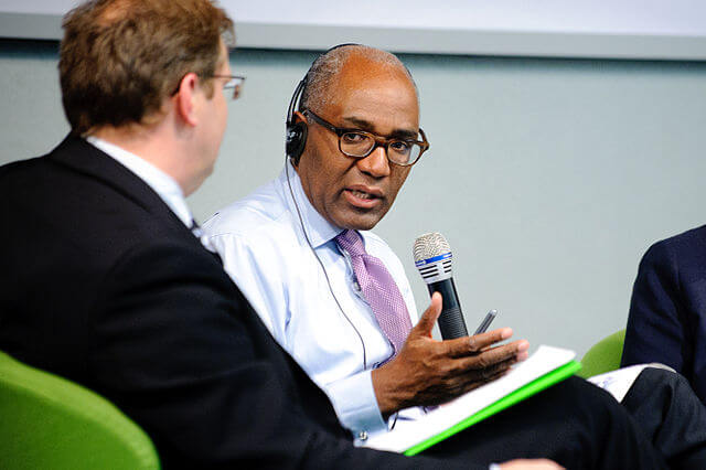 How Trevor Phillips misrepresented ICM's poll on British Muslims