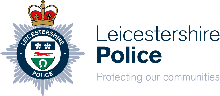 Leicestershire Police criticise misleading 'burqa police uniform' press coverage