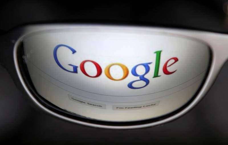 Google to help publishers find malicious comments on articles