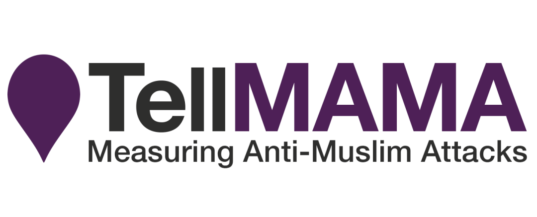 Anti-Muslim Hatred Does Exist – We Are the Evidence