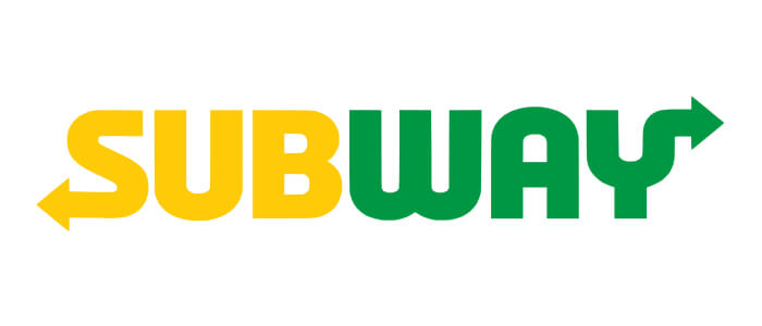 Subway staff told Muslim woman to 'ignore' anti-Muslim abuse