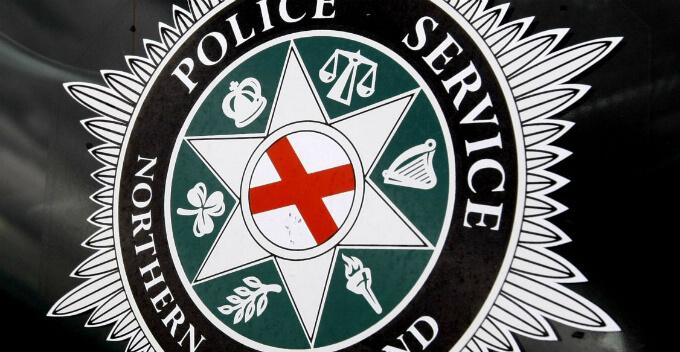 Racial hate crimes surpass sectarian ones in Northern Ireland