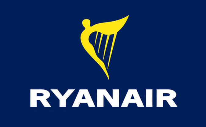 Pitiful Response from RyanAir Staff Shows That Staff Need Training in Dealing with Racism