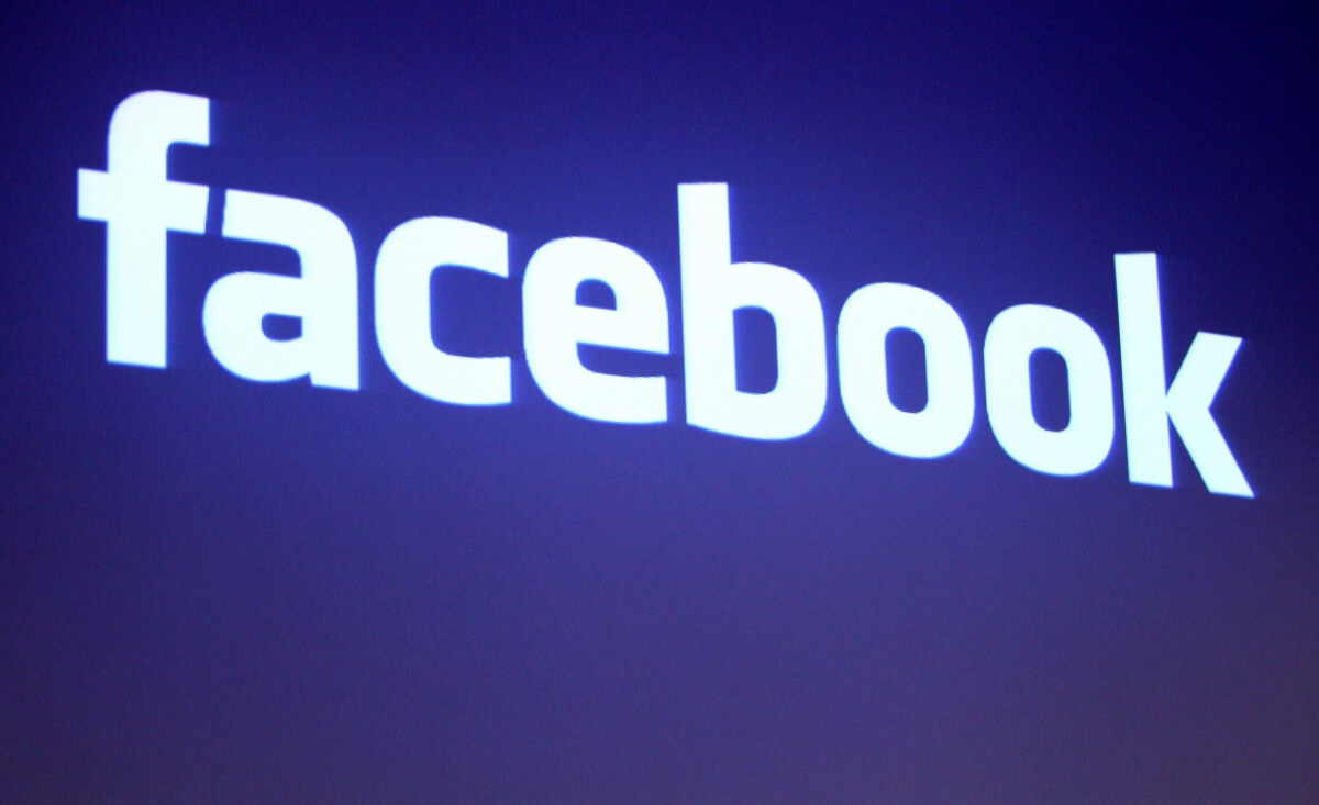 In a world first, Facebook to give data on hate speech suspects to French courts