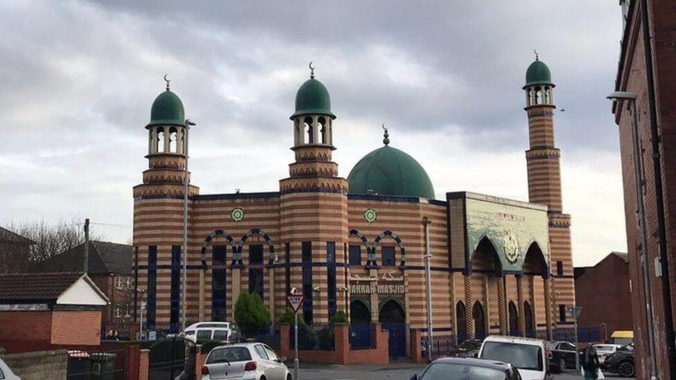 Mosques Remain Under Security One Week After the Christchurch Massacre