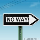 No_way_2