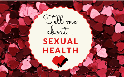 sexual health miscellaneous