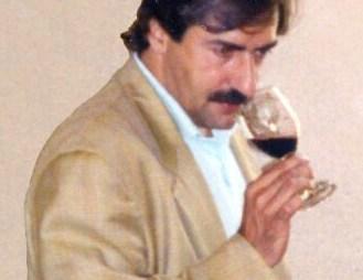 Giacomo Mela
