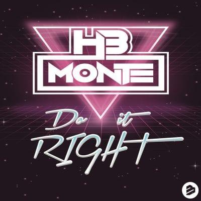 HB Monte