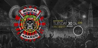 Bonzai Awards