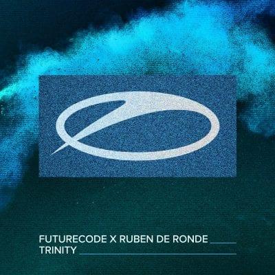 Futurecode