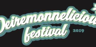 Dendermonds stadsfestival
