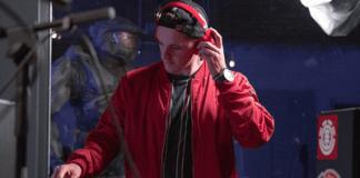 DJ ZINOBE