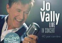 Jo Vally