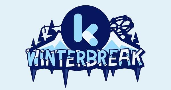 Ketnet Winterbreak