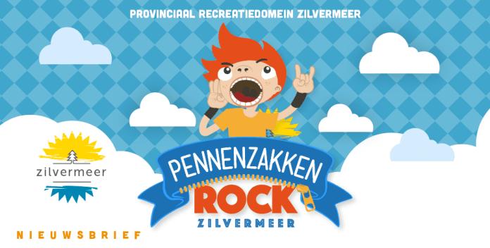 Pennenzakkenrock