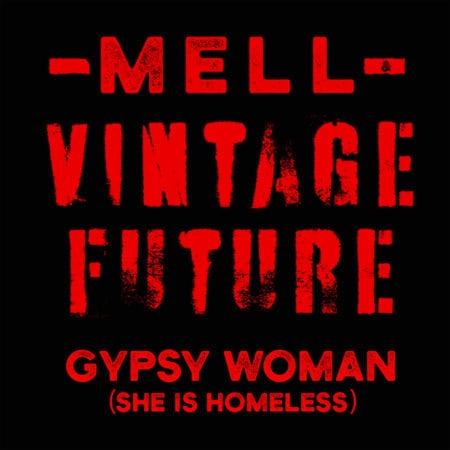 Mell & Vintage